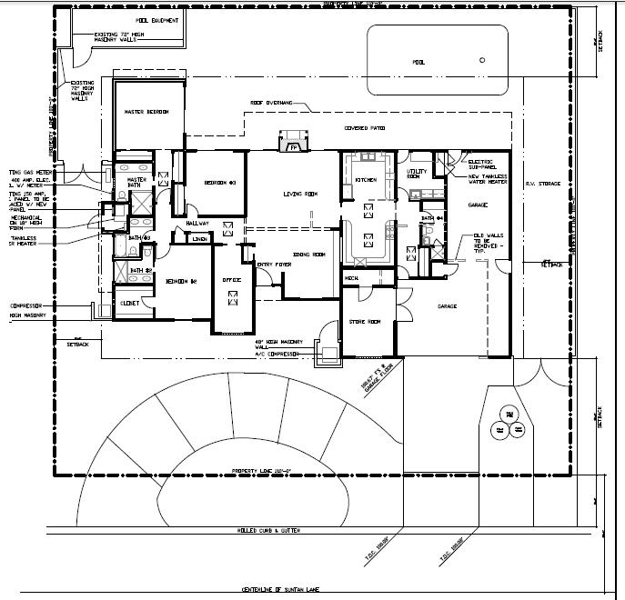 Plot plan of my house 28 images plot plans house plans for Plot plan design